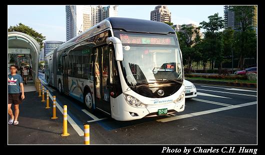 BRT_20.jpg