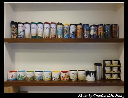 Starbucks_01.jpg