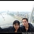 倫敦眼_56.jpg