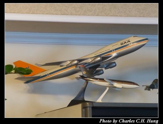 南非航空_02.jpg