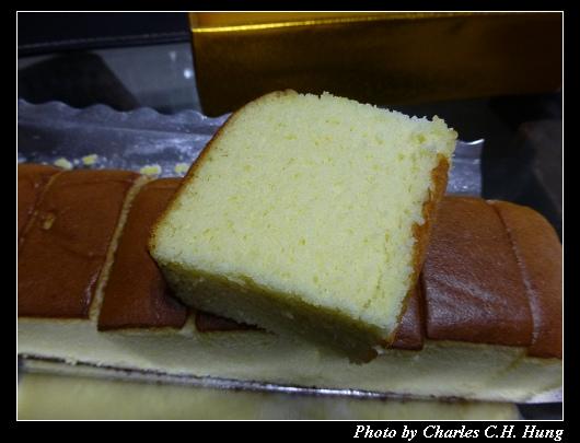 長崎蛋糕_11.jpg