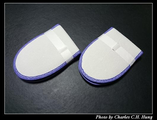 紙拖鞋_01.jpg