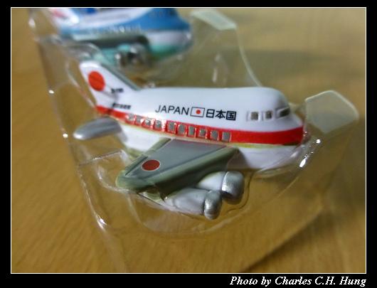 飛機磁鐵_06.jpg