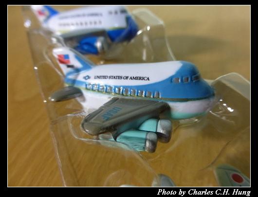 飛機磁鐵_07.jpg