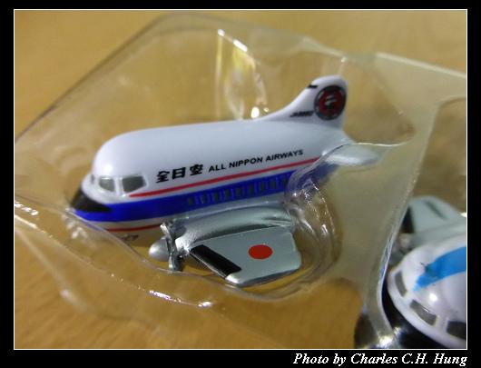 飛機磁鐵_09.jpg