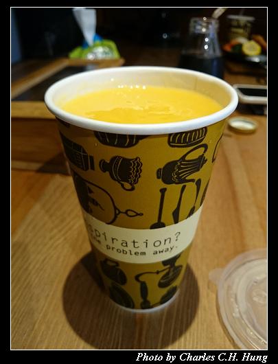 奇岳咖啡_09.jpg