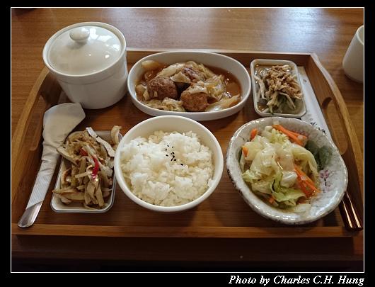 家食堂_05.jpg