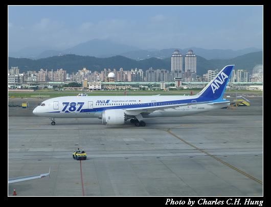 松山機場_60.jpg