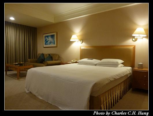 君鴻國際酒店_22.jpg