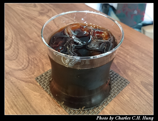 咖瓦咖啡_13.jpg