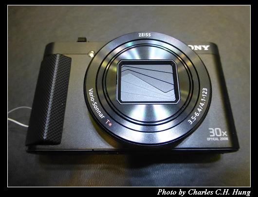 HX90V_42.jpg