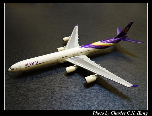泰國航空_02.jpg