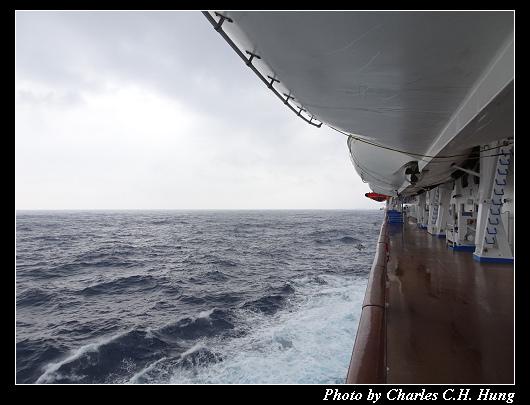 全船導覽_040.jpg