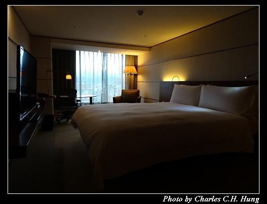 晶華酒店_038.jpg