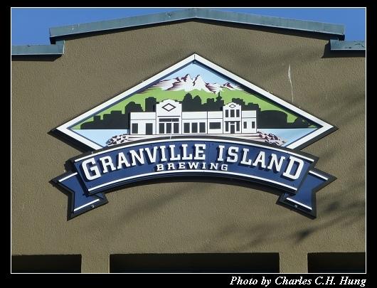Granville_42.jpg