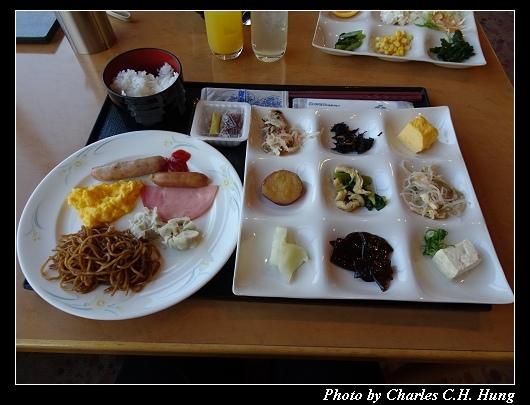朝食_07.jpg