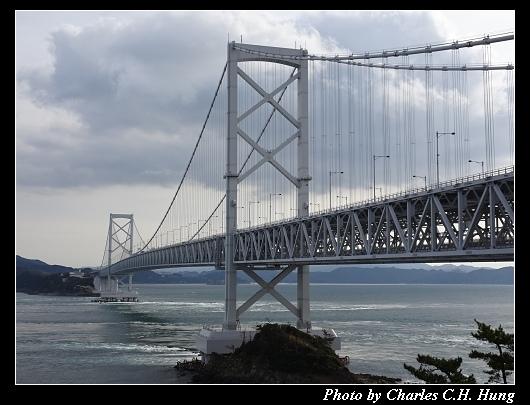 大鳴門橋_33.jpg