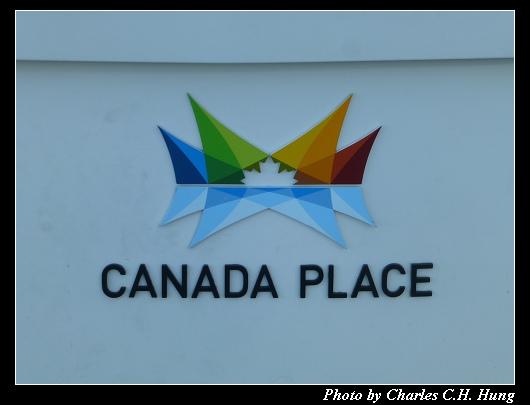 加拿大廣場_03.jpg