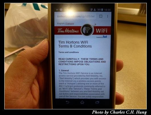 Tim Hortons_29.jpg