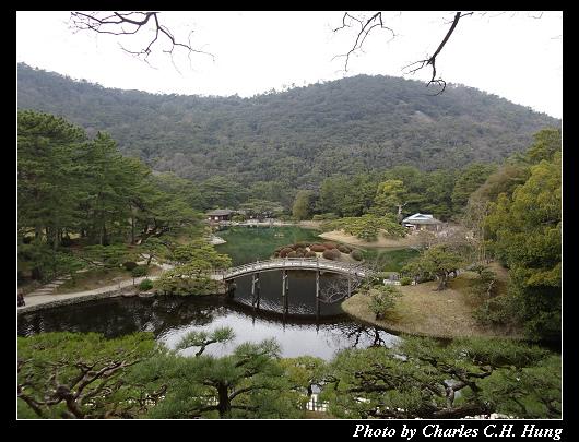 栗林公園_83.jpg