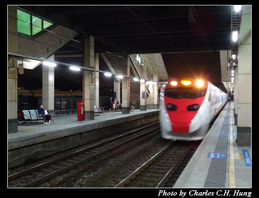 羅東車站_031.jpg
