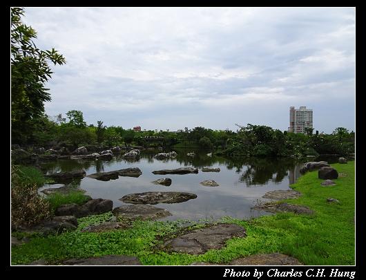 羅東運動公園_029.jpg
