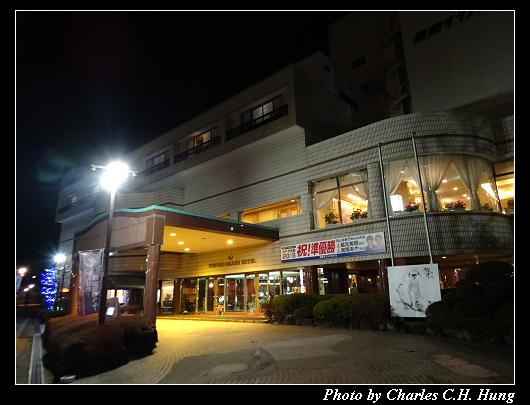 湯郷温泉_075.jpg