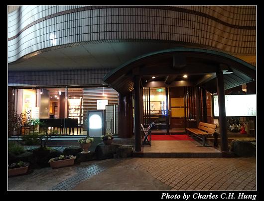 湯郷温泉_076.jpg