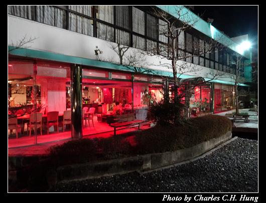 湯郷温泉_082.jpg