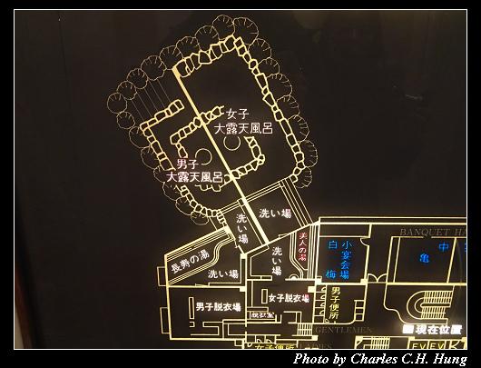 湯郷温泉_113.jpg