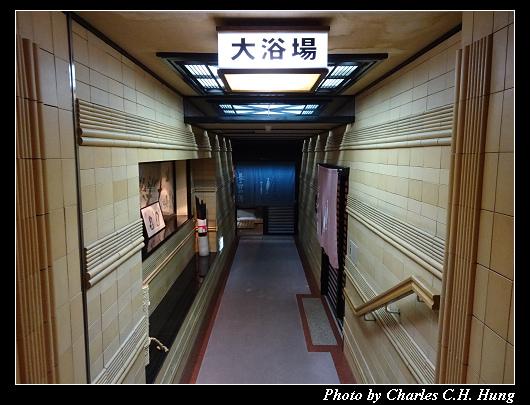 湯郷温泉_115.jpg