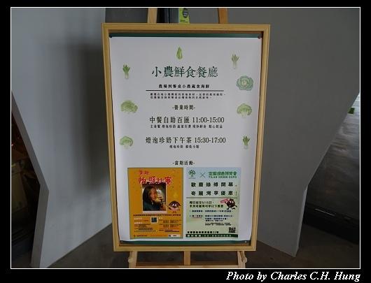 奇麗灣_017.jpg
