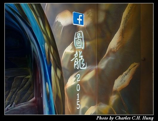 祝大漁_015.jpg