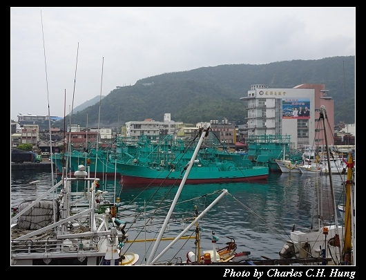 祝大漁_036.jpg