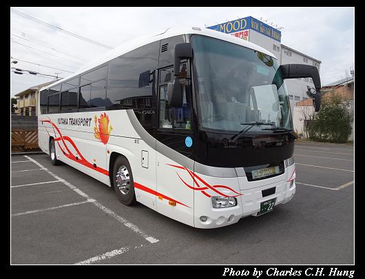 遊覽車_001.jpg
