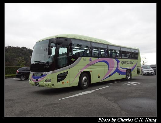 巴士_009.jpg