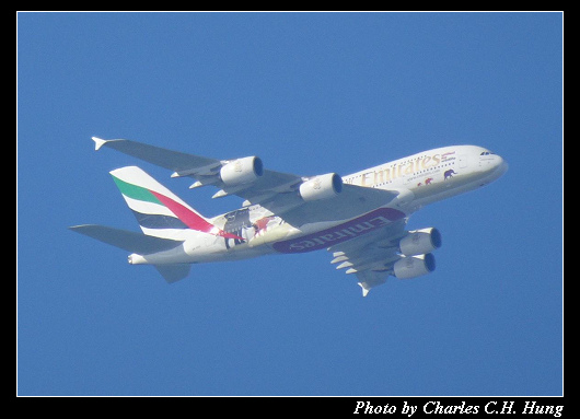 A380_001.jpg