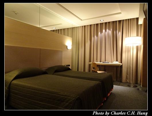 過境旅館_057.jpg
