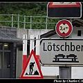 Lotschberger_003.jpg