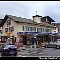 Grindelwald_002.jpg