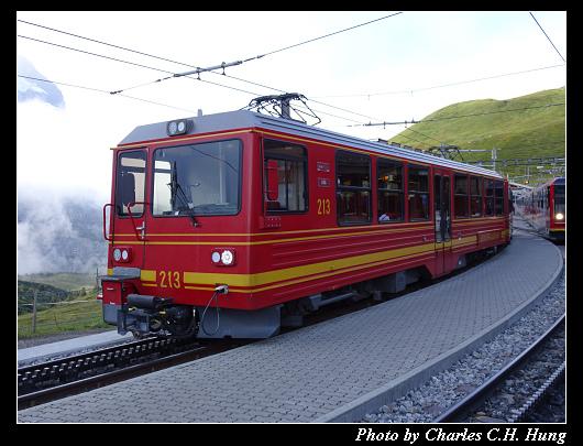 Jungfraubahn_005.jpg
