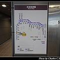 機場捷運_018.jpg