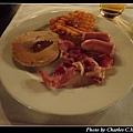 La Brasserie_022.jpg