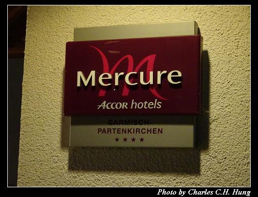 Mercure_004.jpg