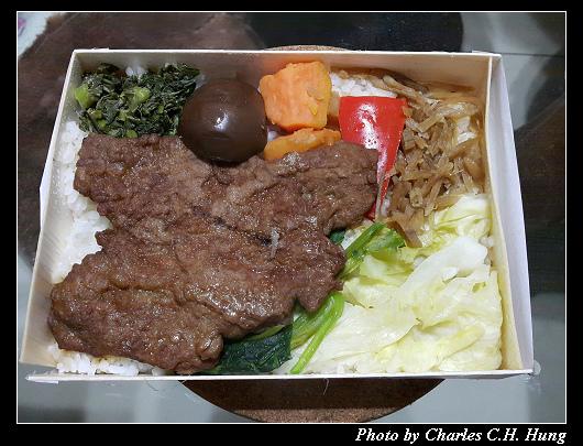 香滷肉排_008.jpg