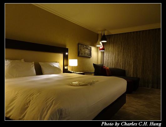Hilton_049.jpg