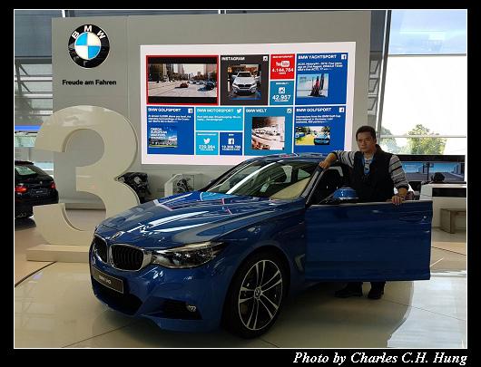 BMW_020.jpg