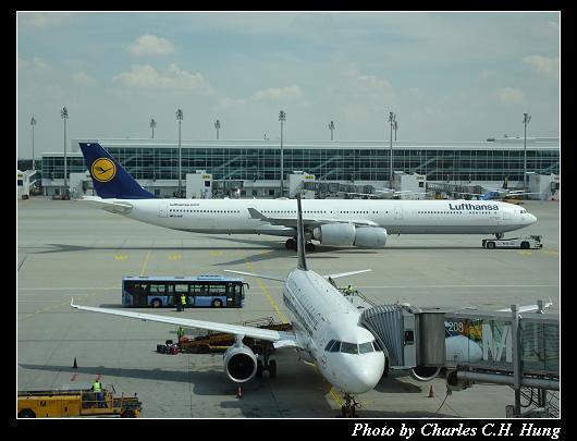 慕尼黑機場_051.jpg