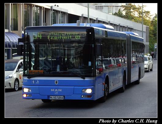 巴士_036.jpg