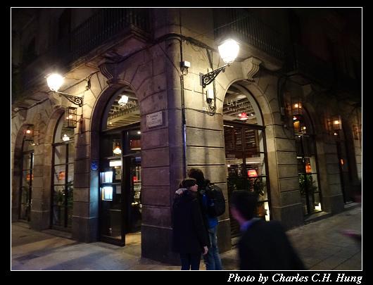 LA FoNDA_006.jpg